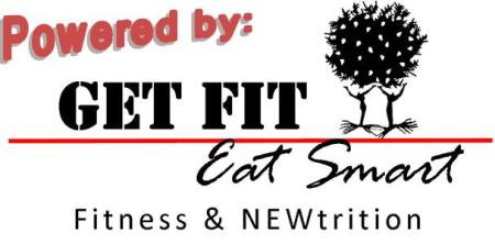 Get Fit, Eat Smart